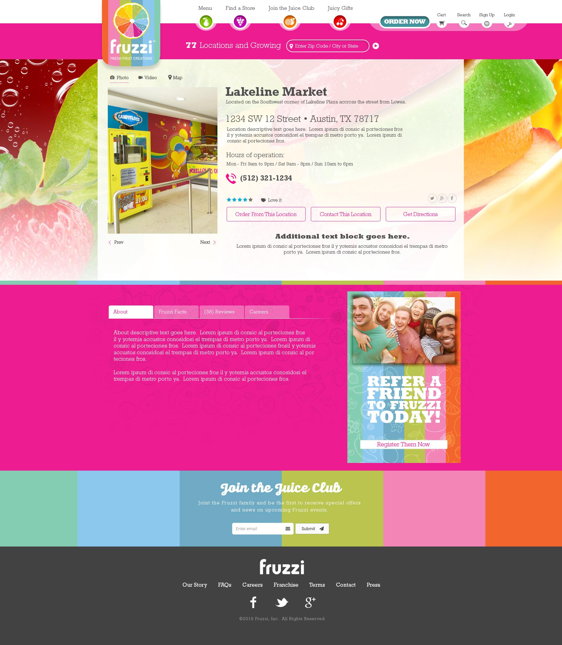 Fruzzi-Microsite.png
