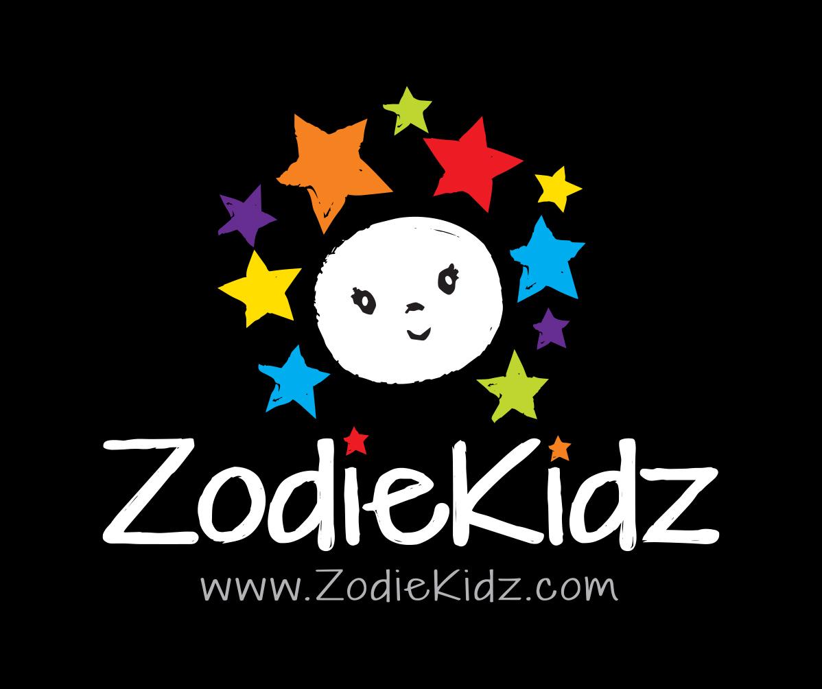 ZK-logo-BK.jpg