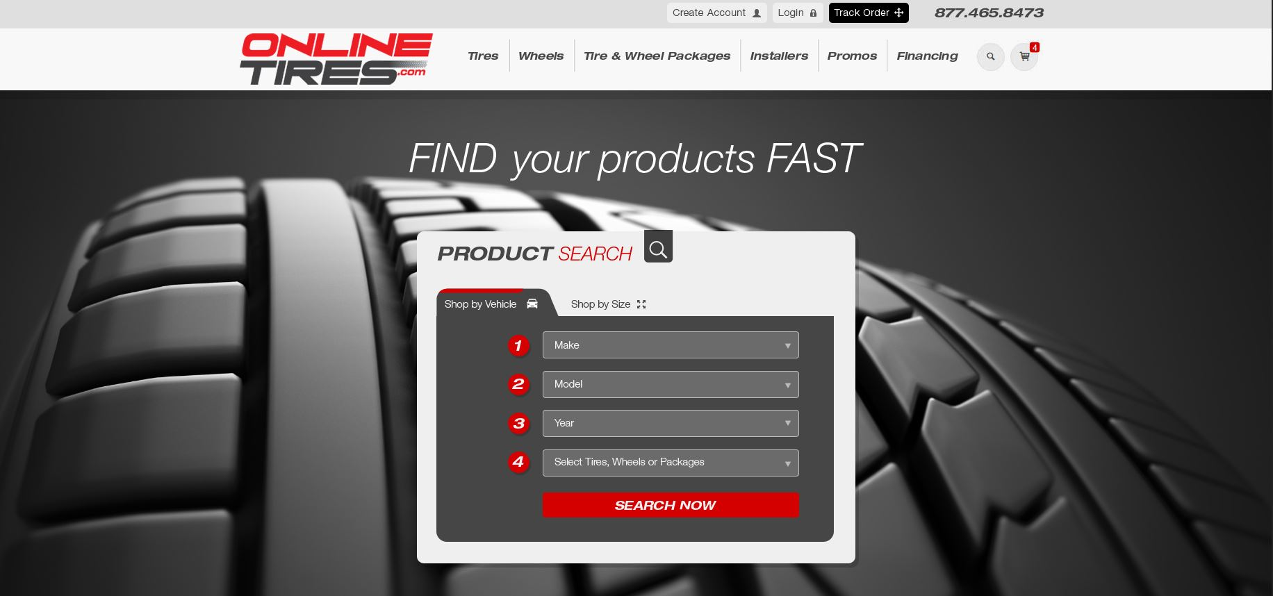 onlinetires home page.jpg
