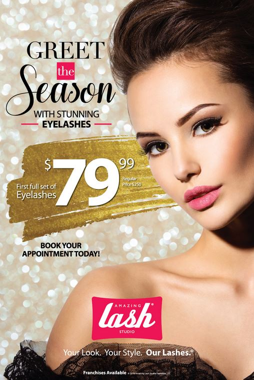 Amazing lash studio holiday campaign posterb.jpg