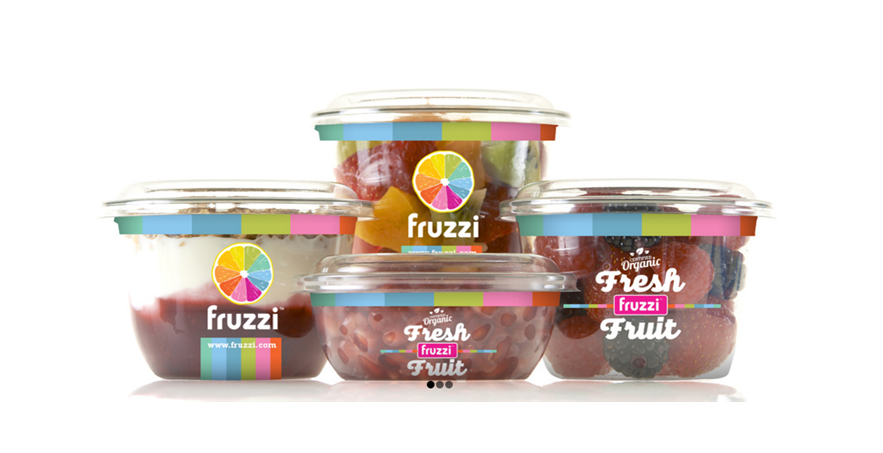 Fruzzi-Packaging-Design.png