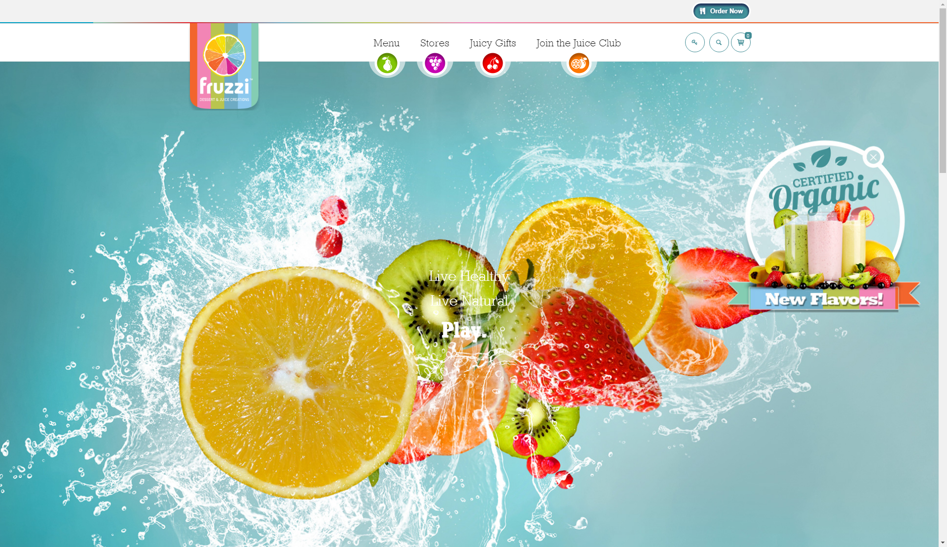 Fruzzi-Website-design.png