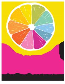 Fruzzi Logo