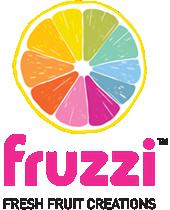 Fruzzi-Logo