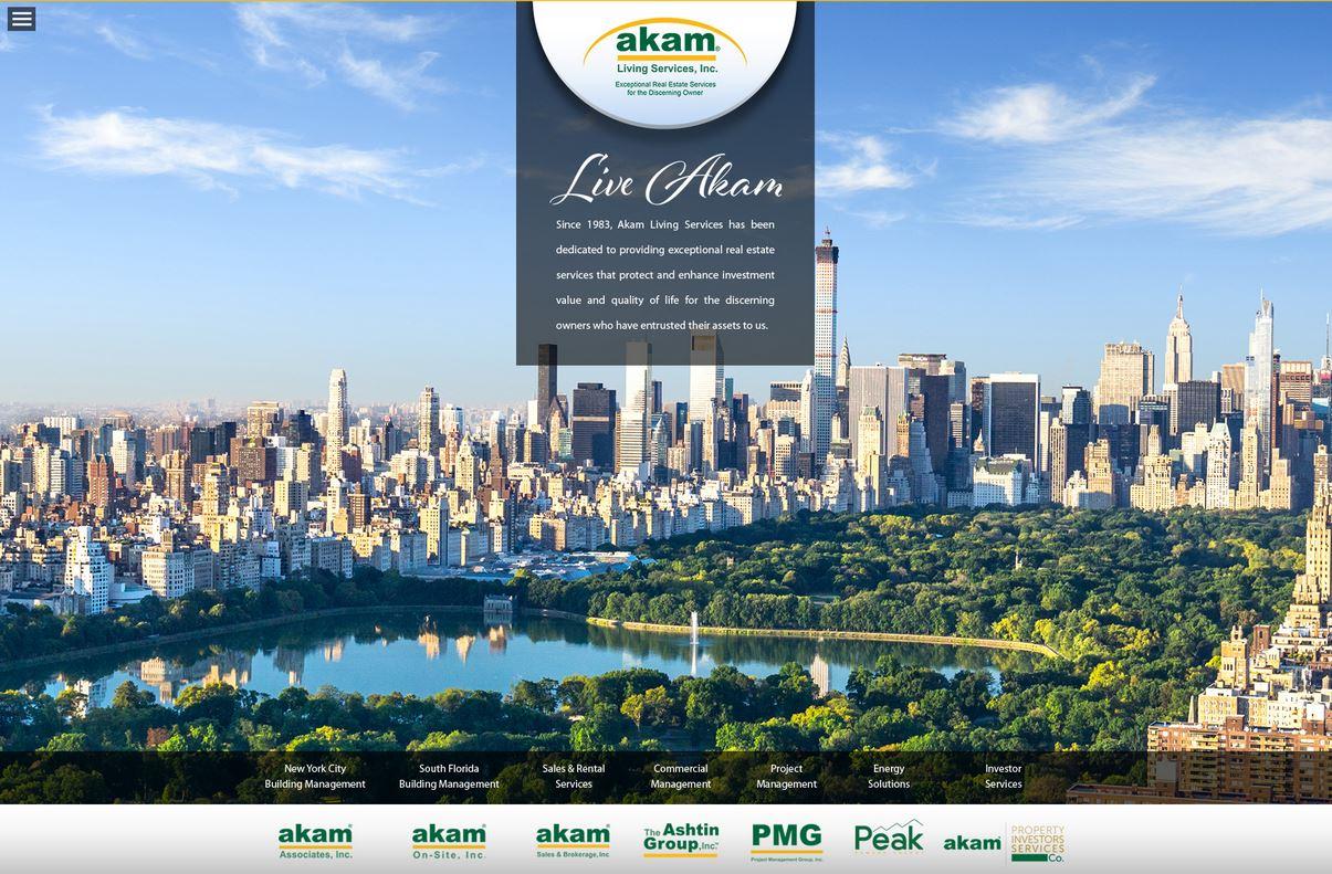 Akam home page.jpg