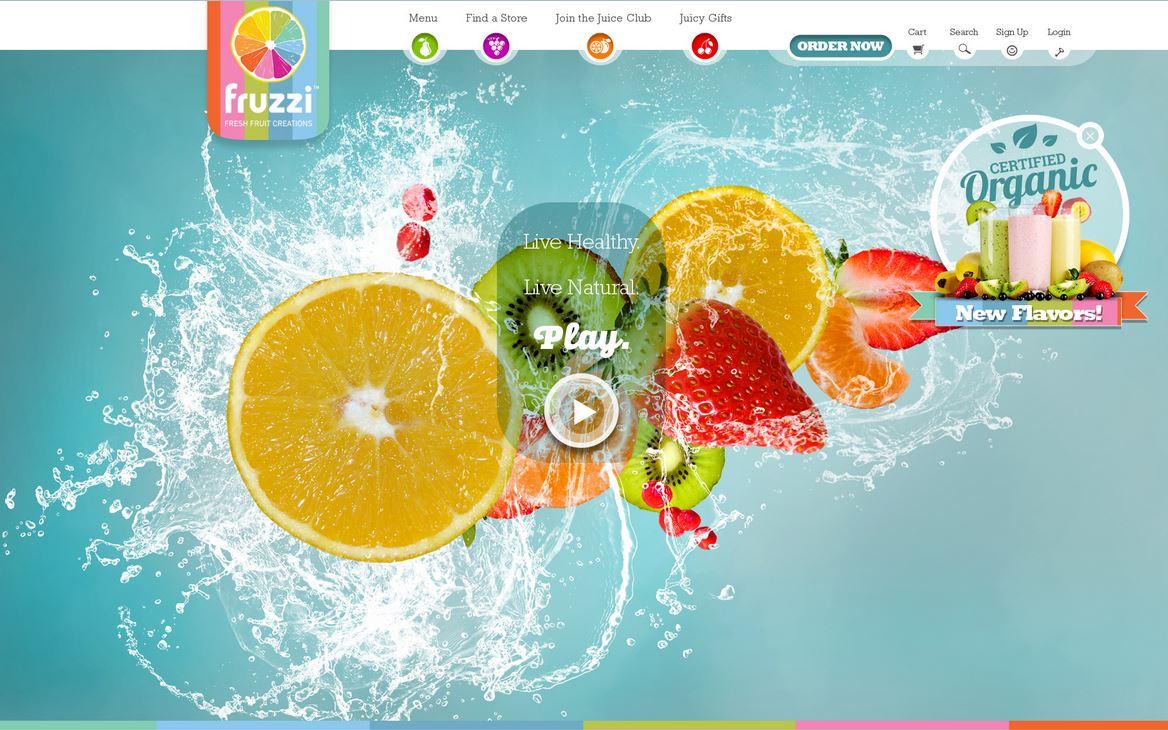Home page design.jpg