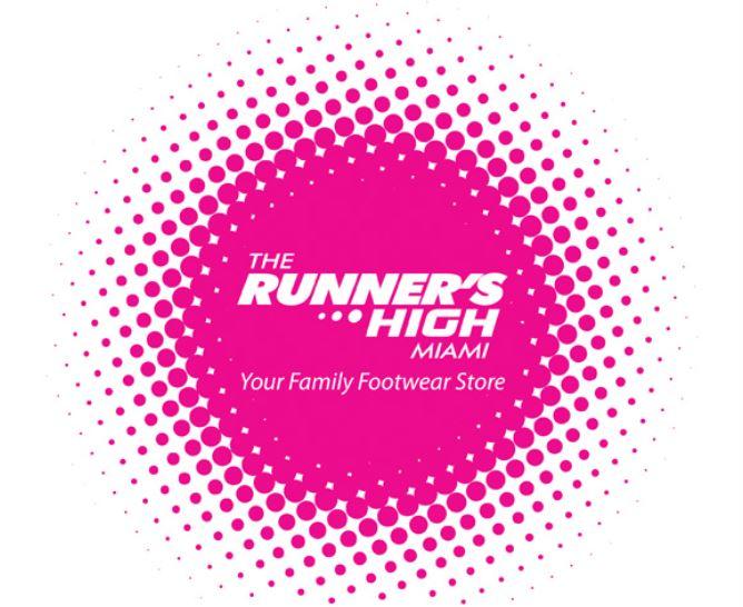 Runner high logo.jpg