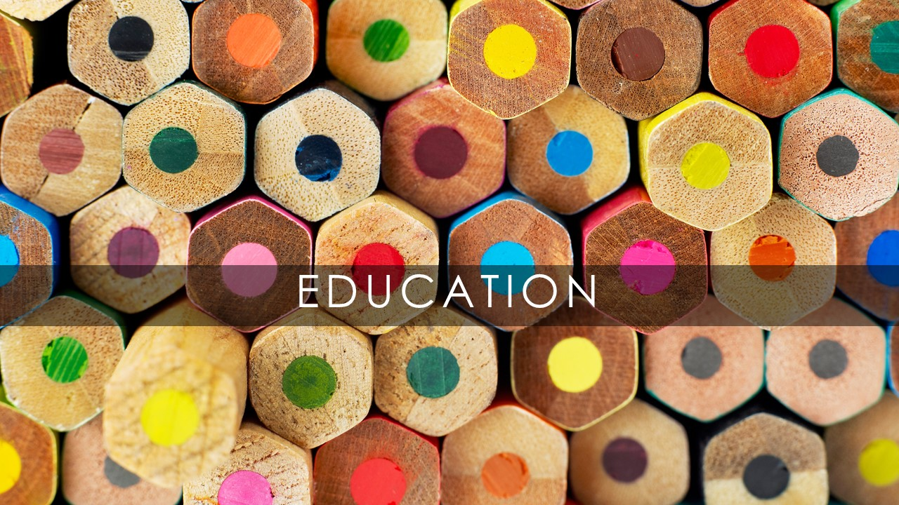 Education Market