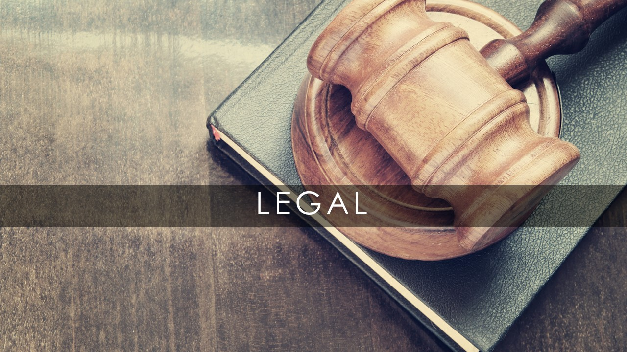 Law Firms Market