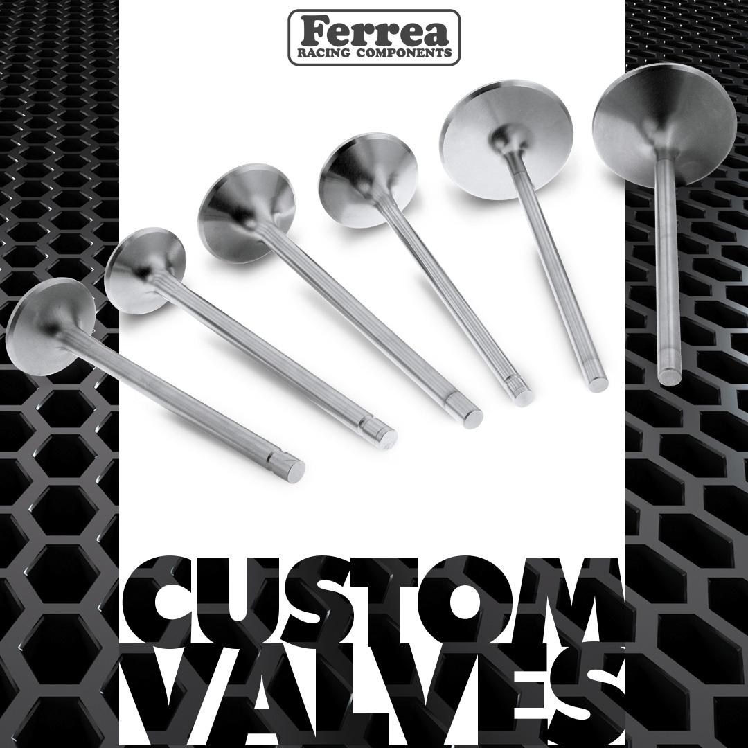 Custom Valves.jpg