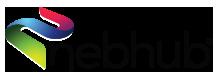 NH-logo-3OK.png