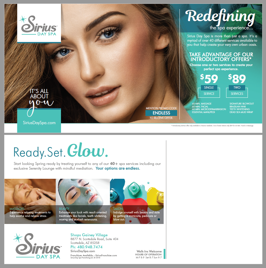 SDSF - SpringMailer (massage beauty salon).png