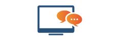 admark-website-development.png