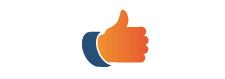 Admark-Social.png