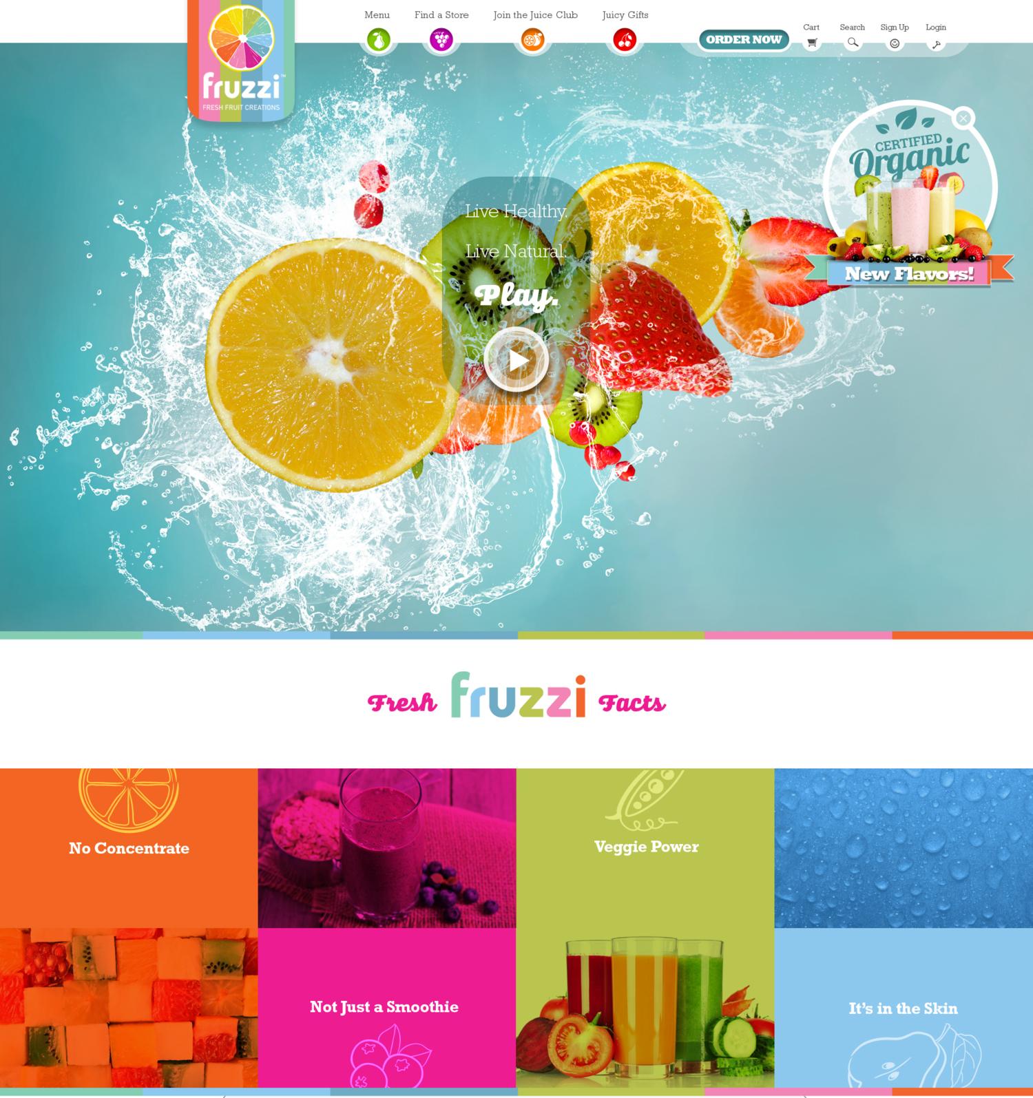 Fruzzi+Website.png