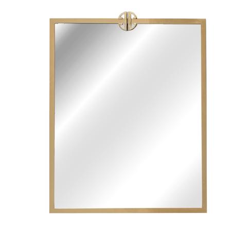 Lexie Mirror