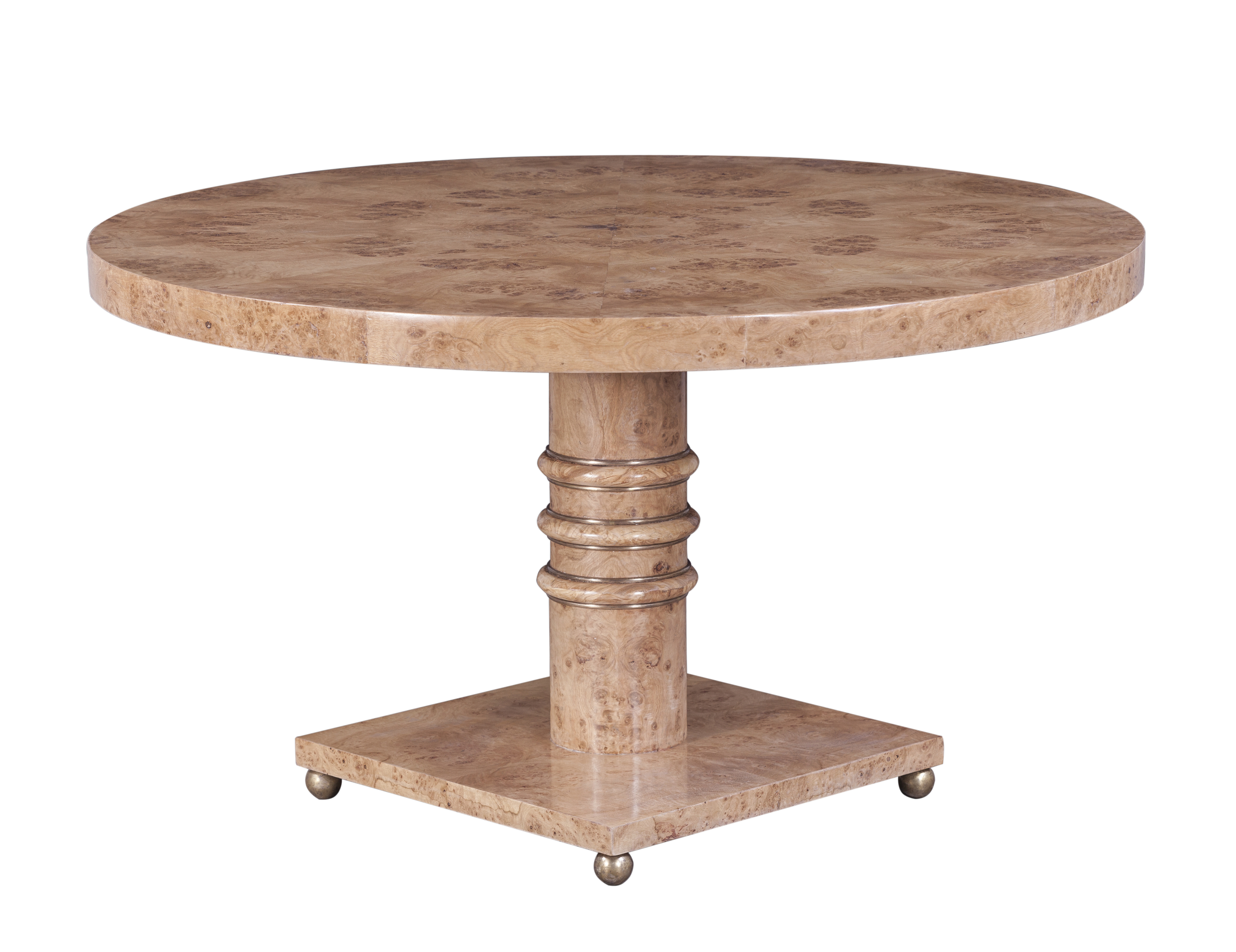 Wallace Table