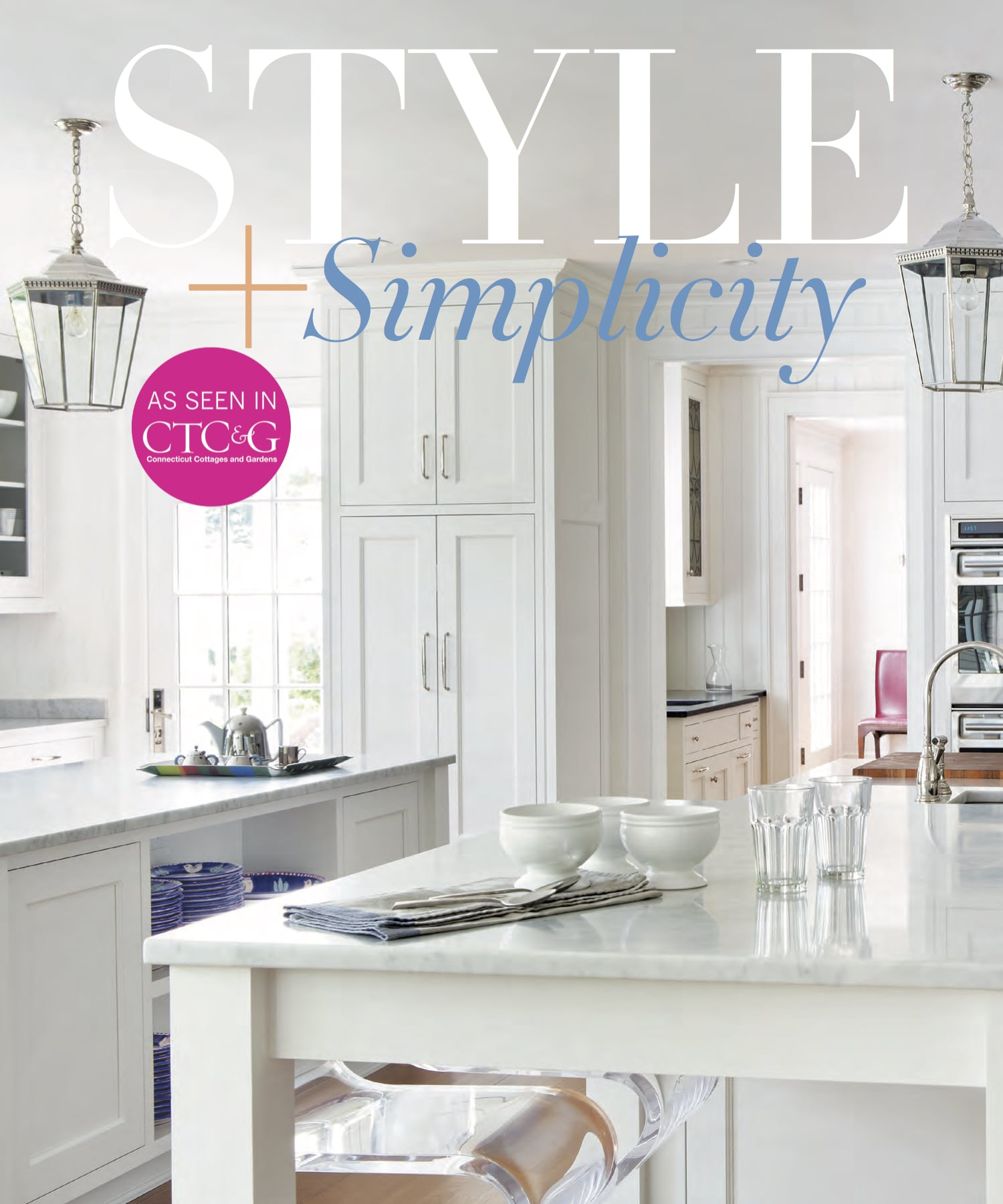 CTC&G Style and Simplicity 0116.jpg