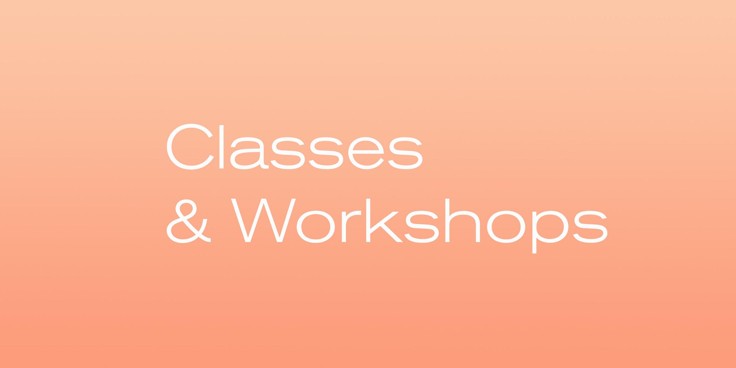 offerings.classes.jpg