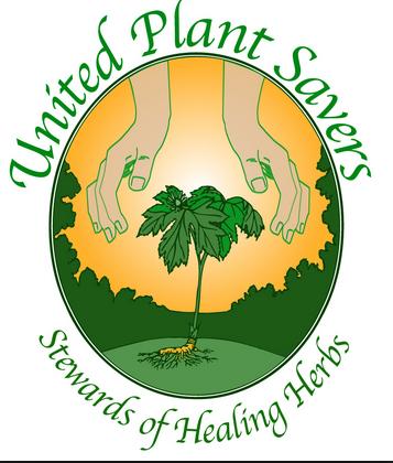 UNITED PLANT SAVERS  ||  WWW.UNITEDPLANTSAVERS.ORG