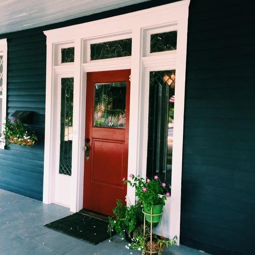 lifehouse door.jpg