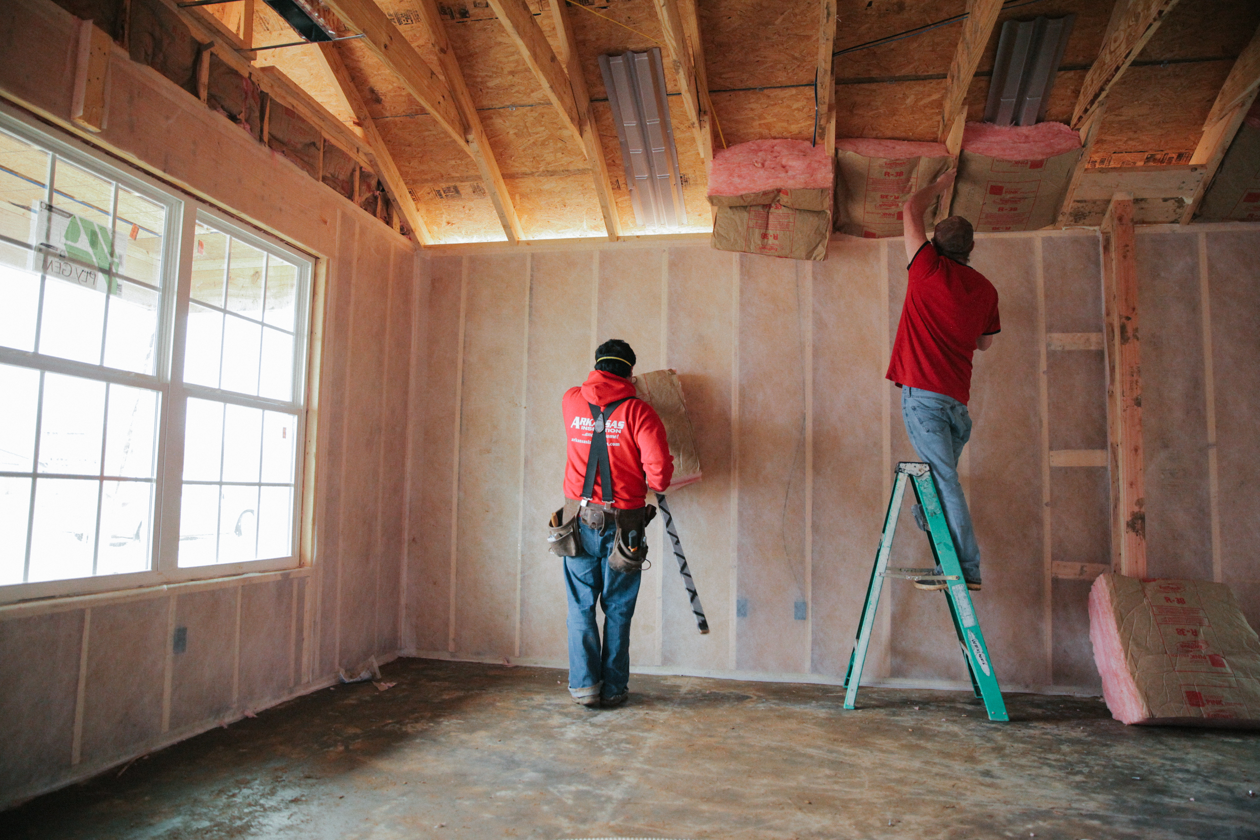 Arkansas-Insulation-32.jpg