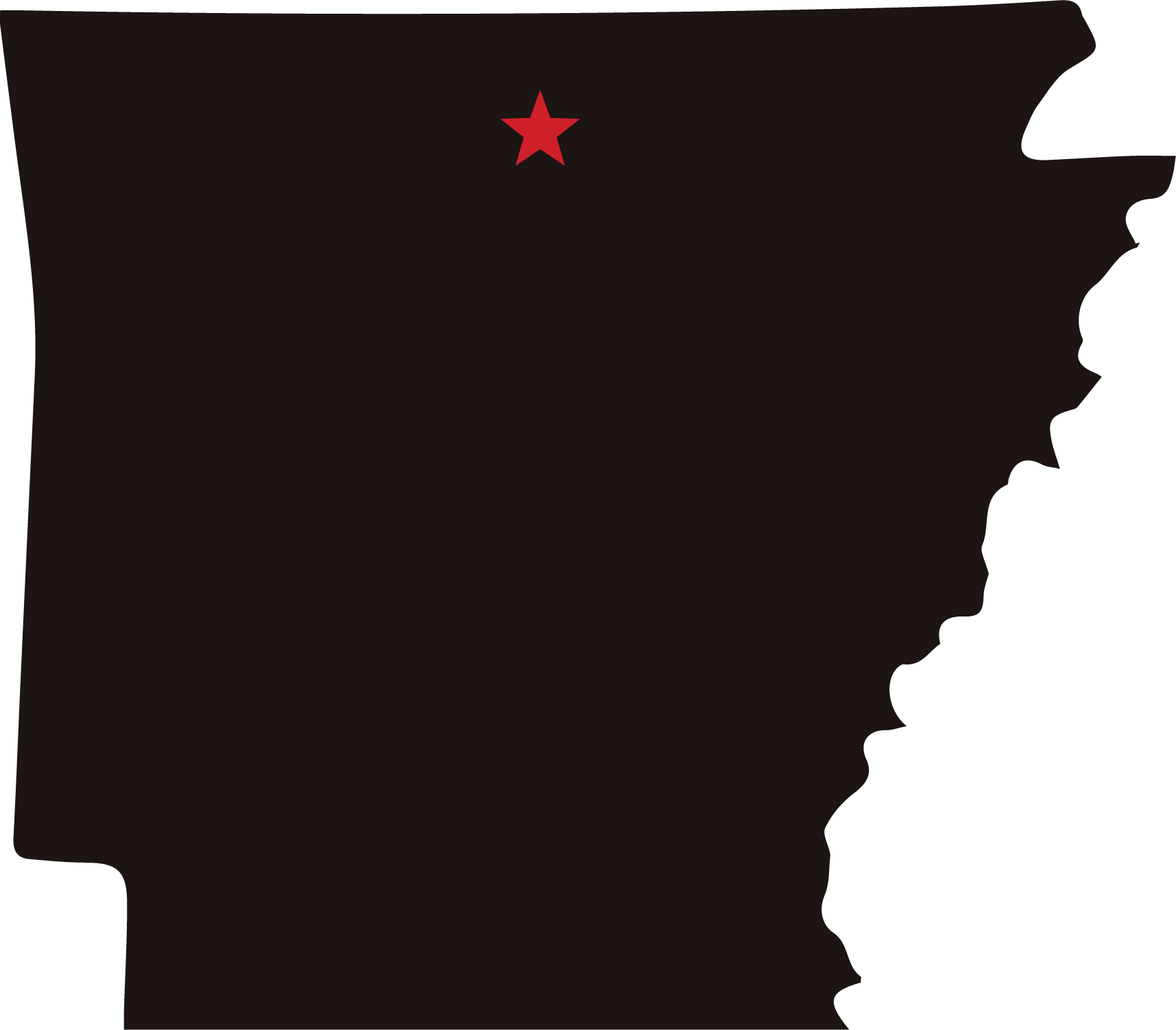 harrison-arkansas-insulation-map.png