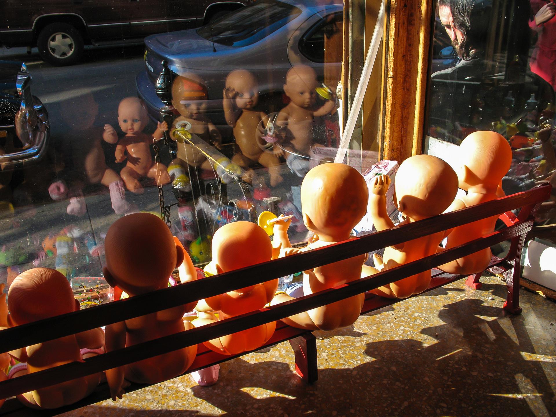 Dolls-Window.jpg