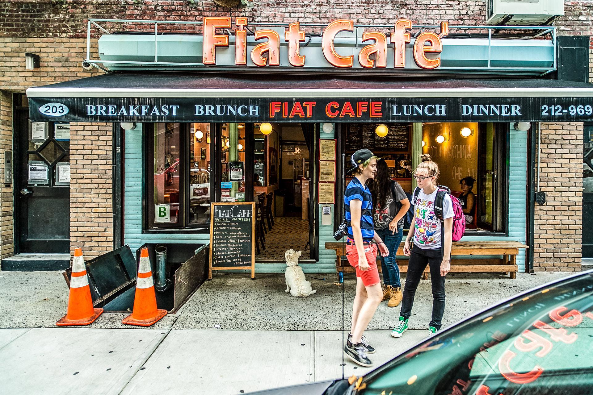 FiatCafe-Edit37.jpg