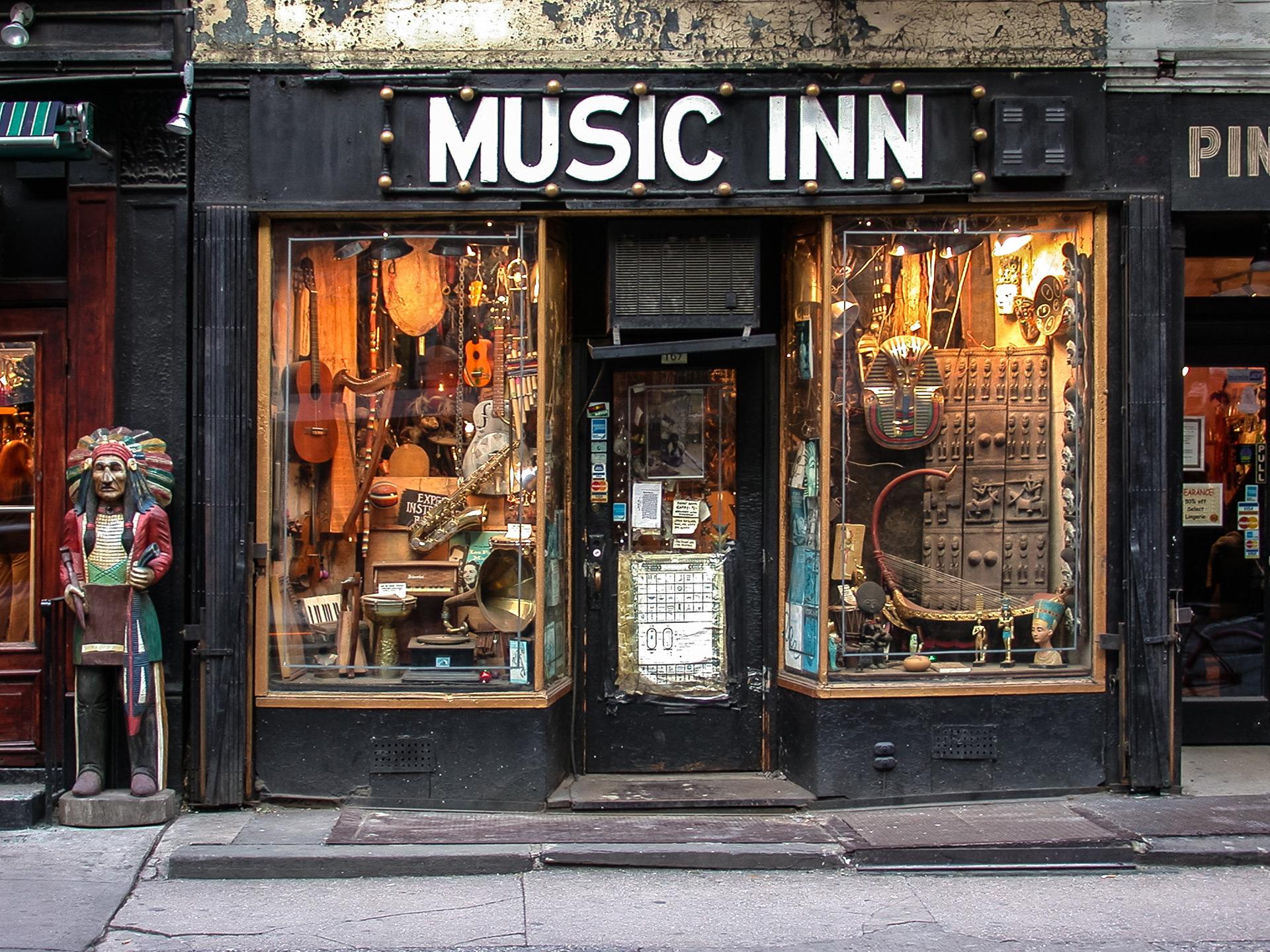 Music-Inn.jpg