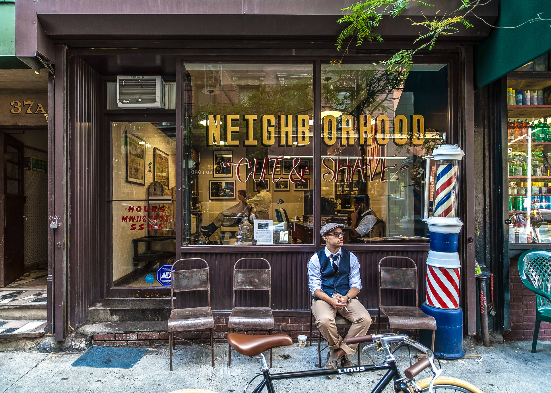 Neighborhood-Barber-Edit21.jpg