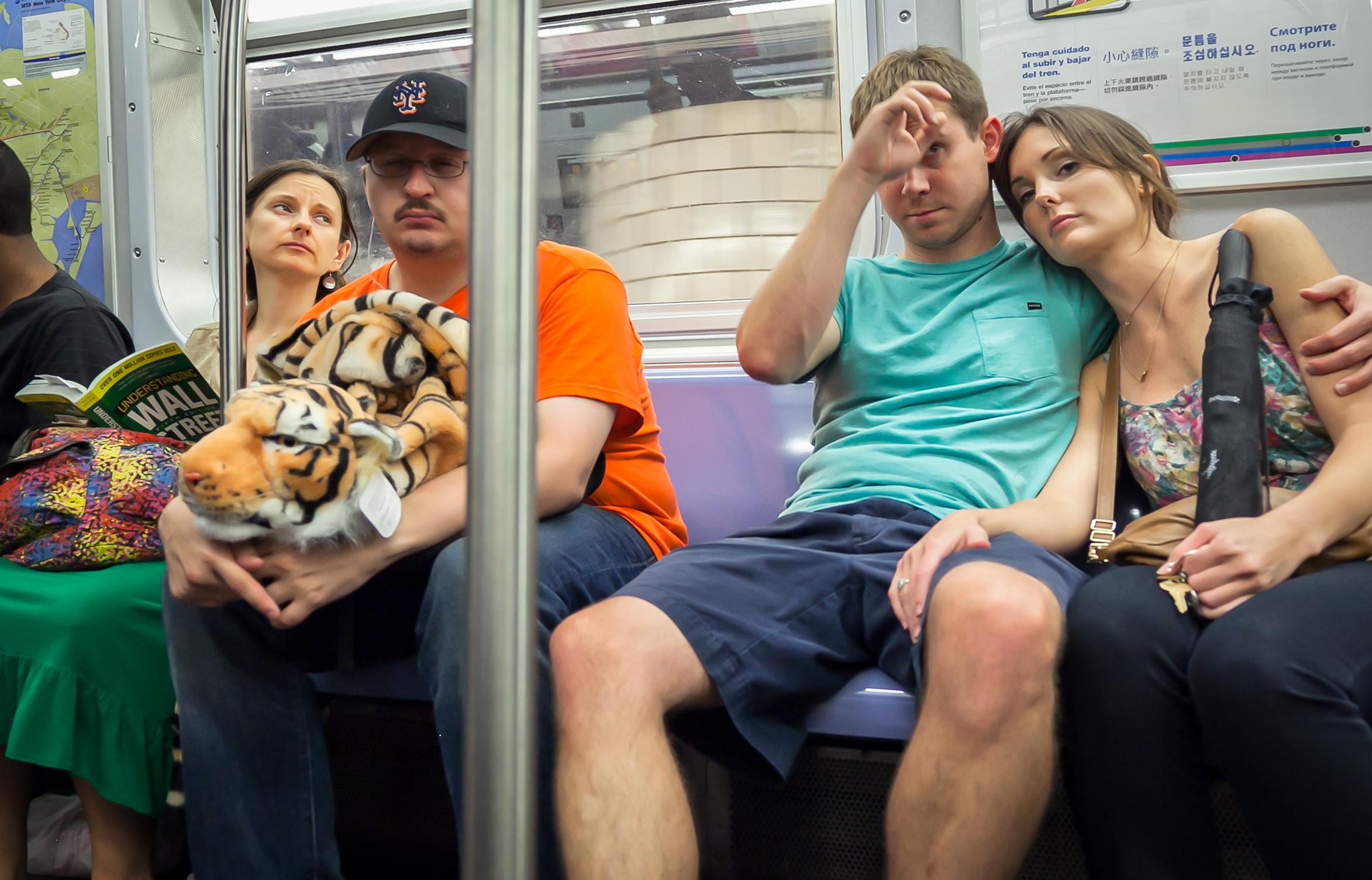 20110910-20110910-SubwayTiger 1.jpg
