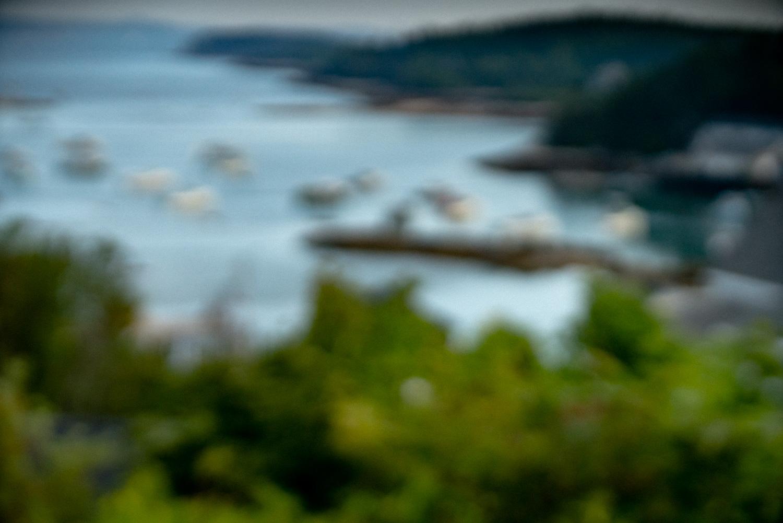 20170809-Aug 10.2017_Maine-82.jpg