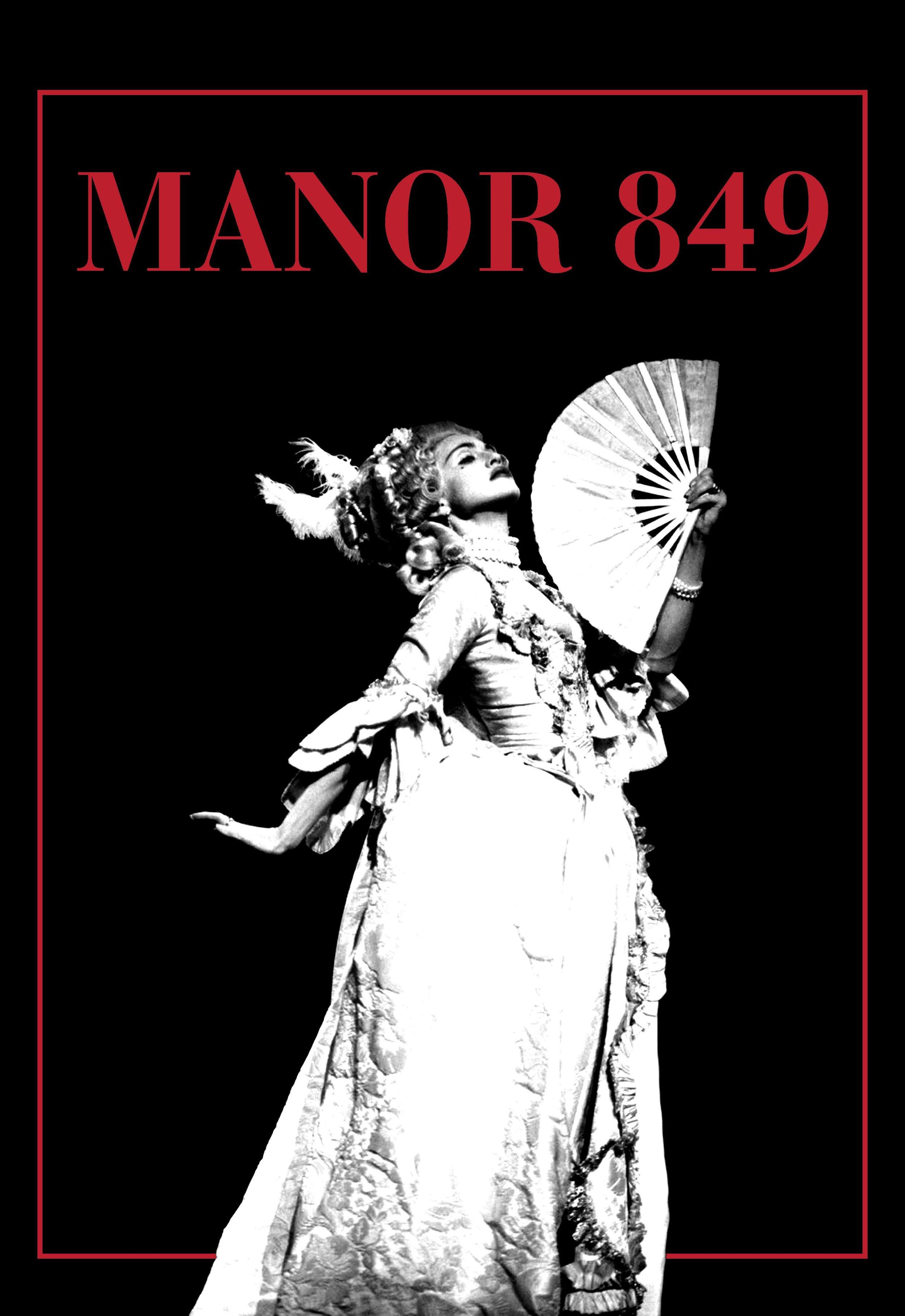 Manor_849_Madonna.jpg