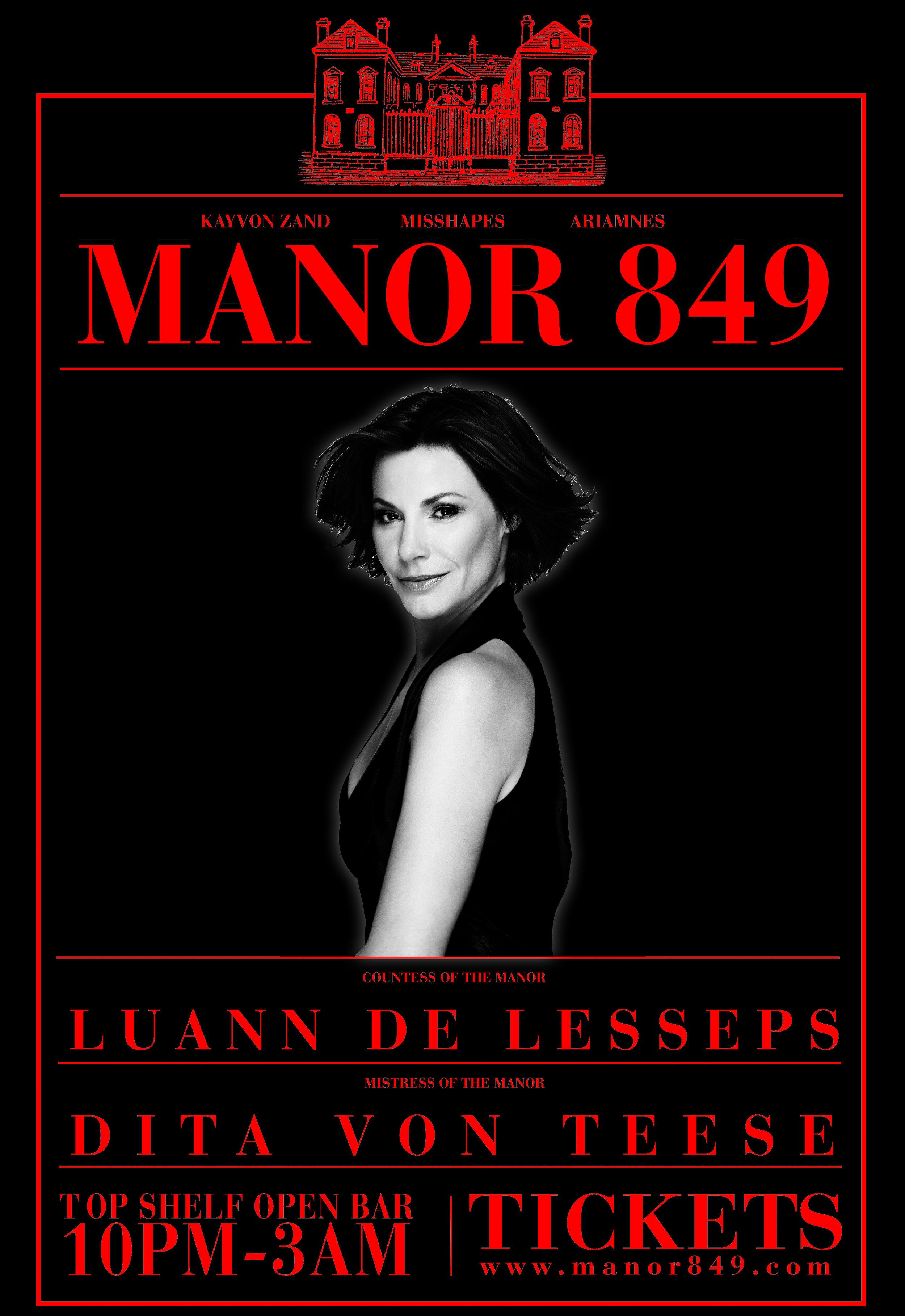 Manor_849_Luann.jpg