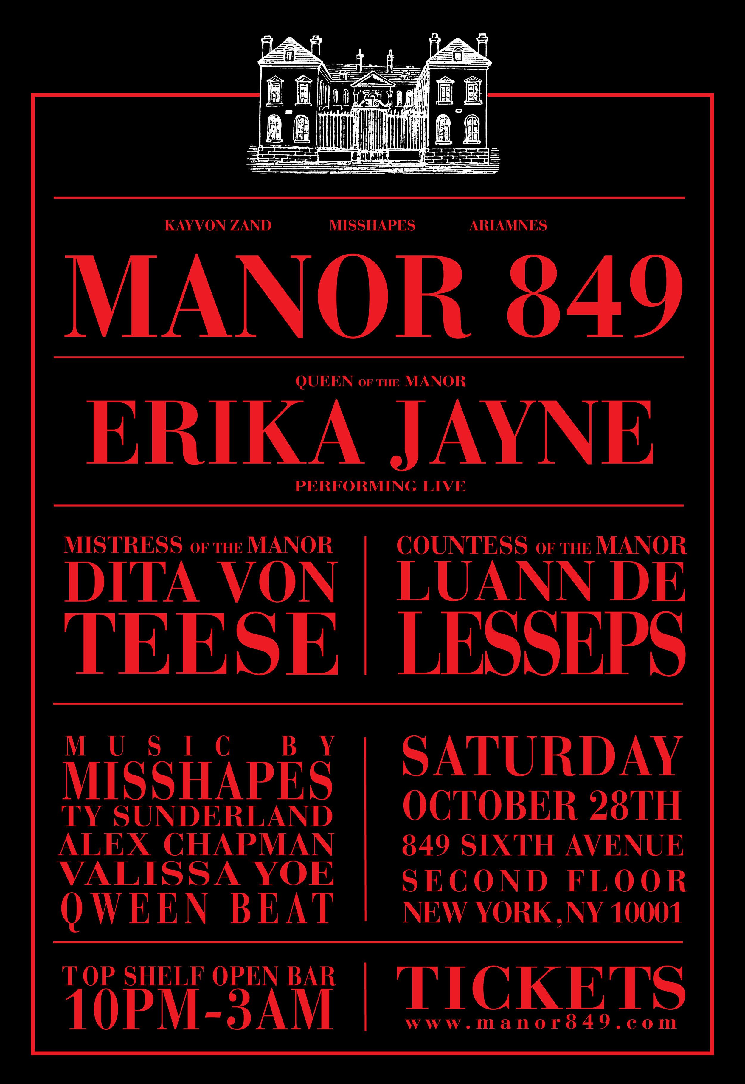 Manor_849_Z1.jpg