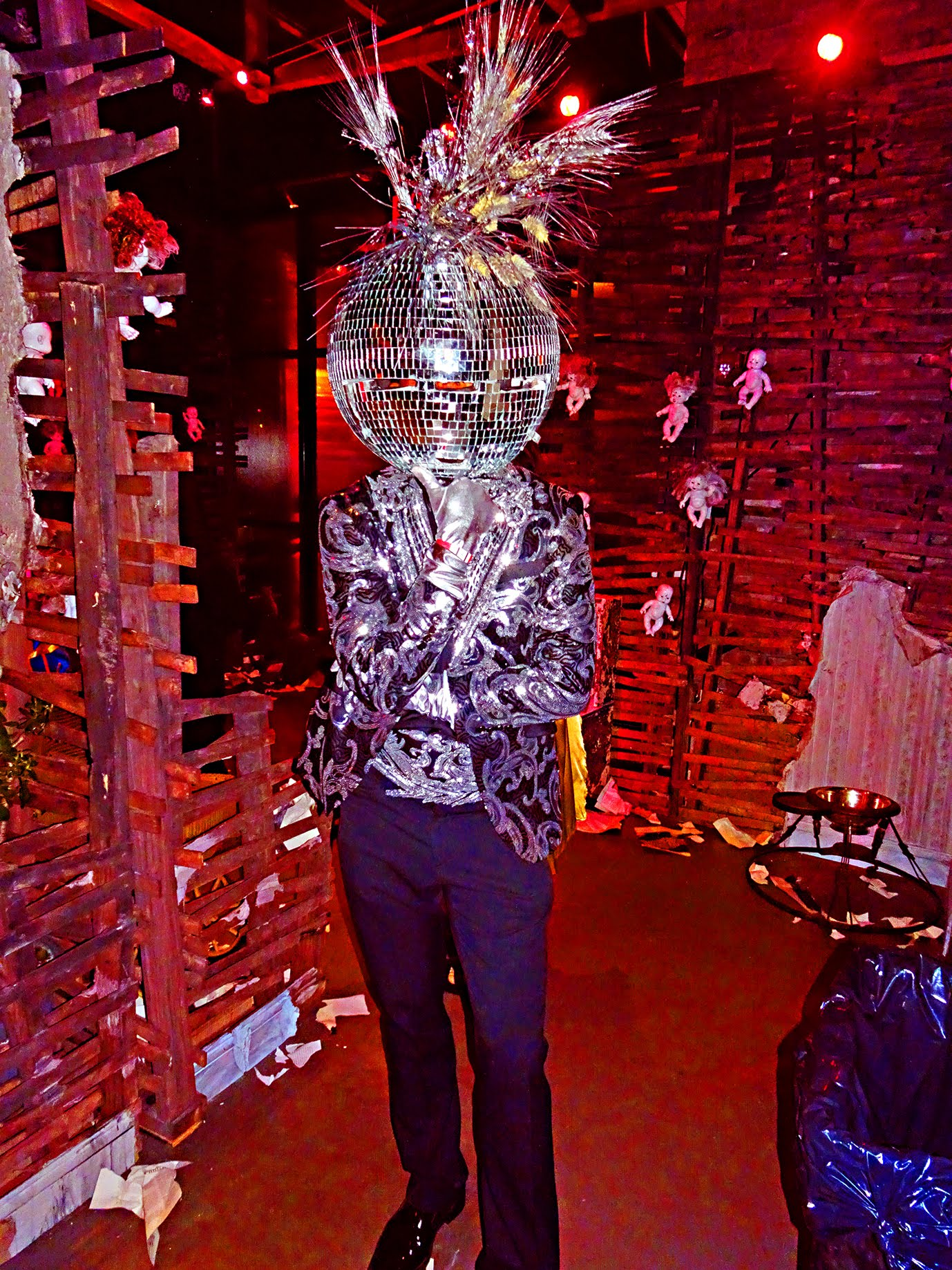 MANOR849-Disco-01.jpg