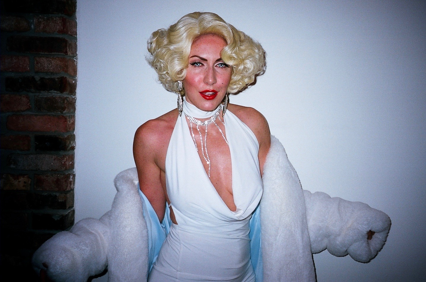 MANOR849-Marilyn-02.jpg