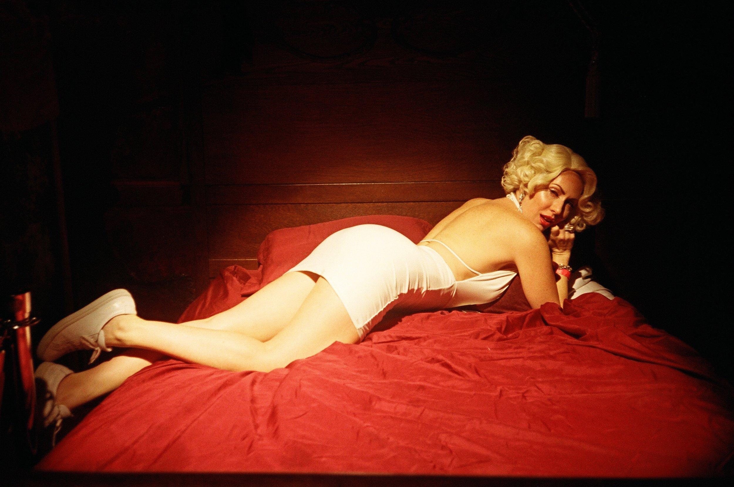 MANOR849-Marilyn-01.jpg