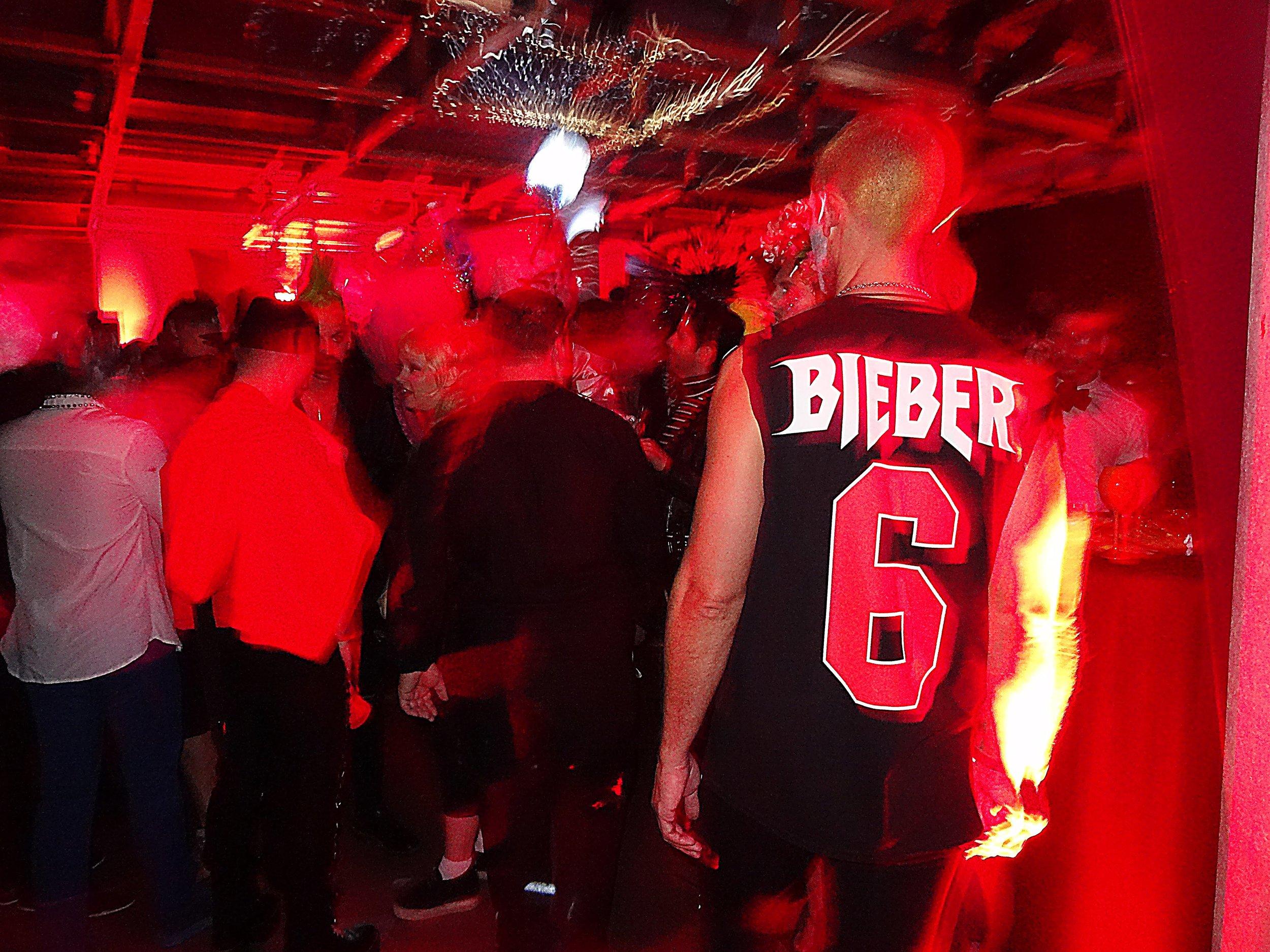Beast849-Bieber-01.jpg
