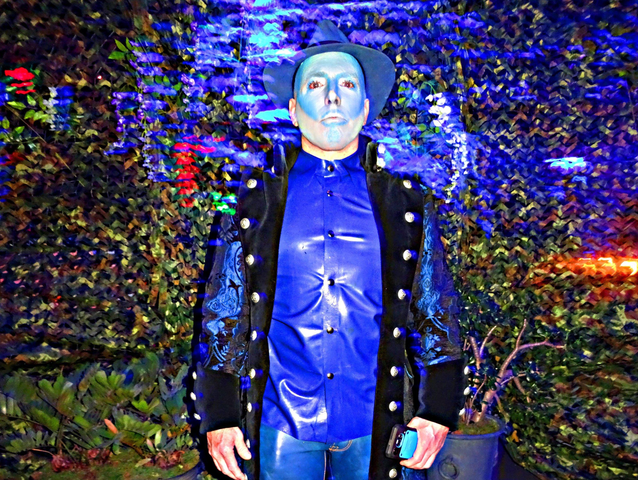 Beast849-Blue-01.jpg