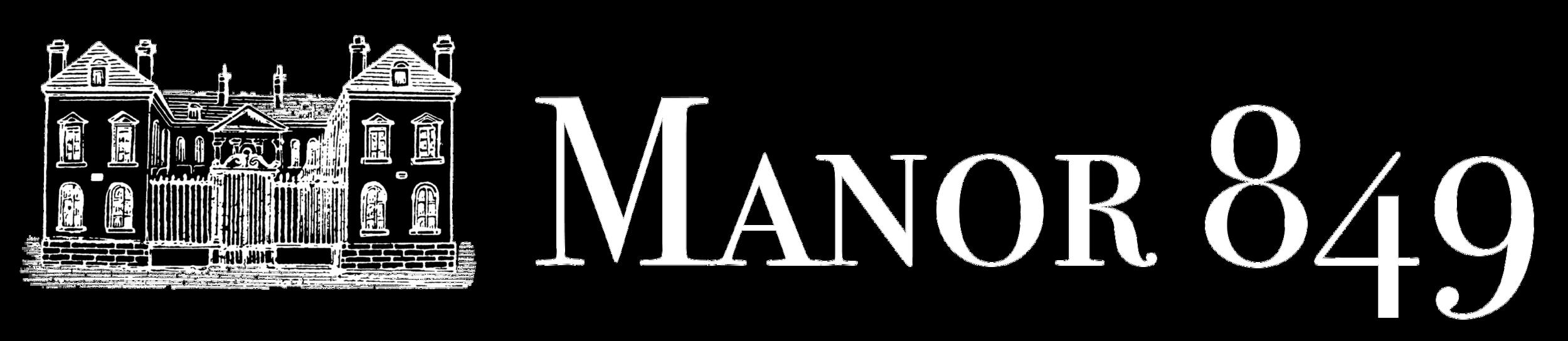 Manor-849-logo white.png