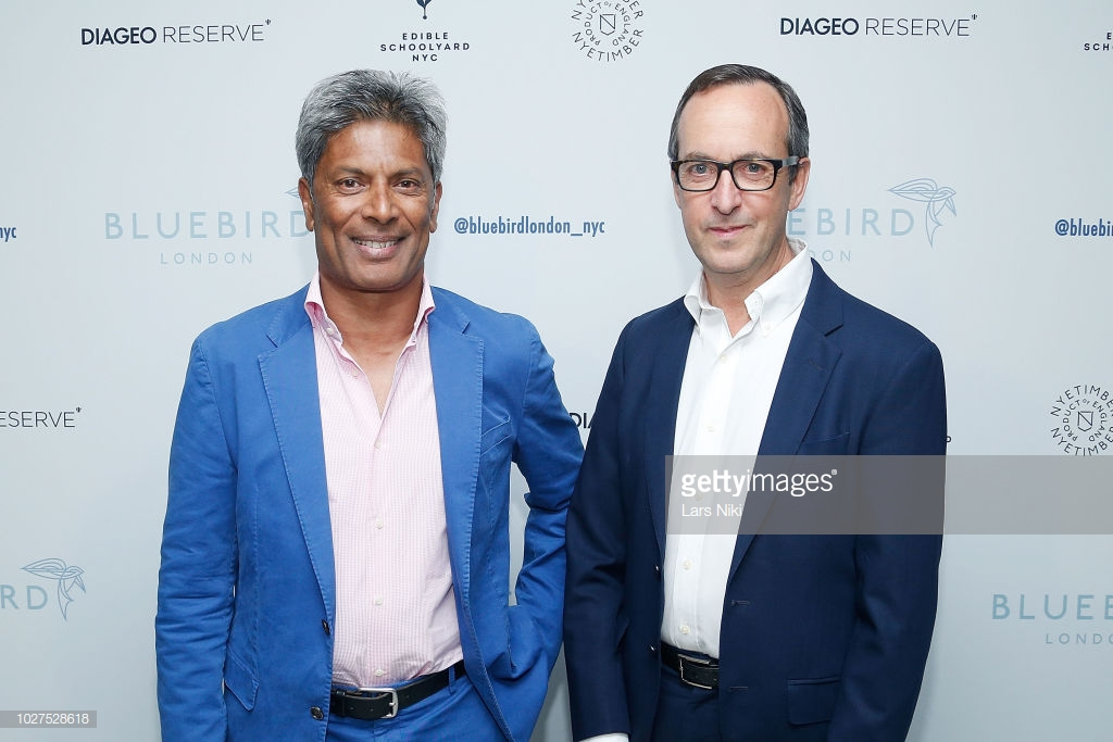 Bluebird-London-NYC-Launch-01-Founders-Des-Gunewardena-David-Loewi-2.jpg