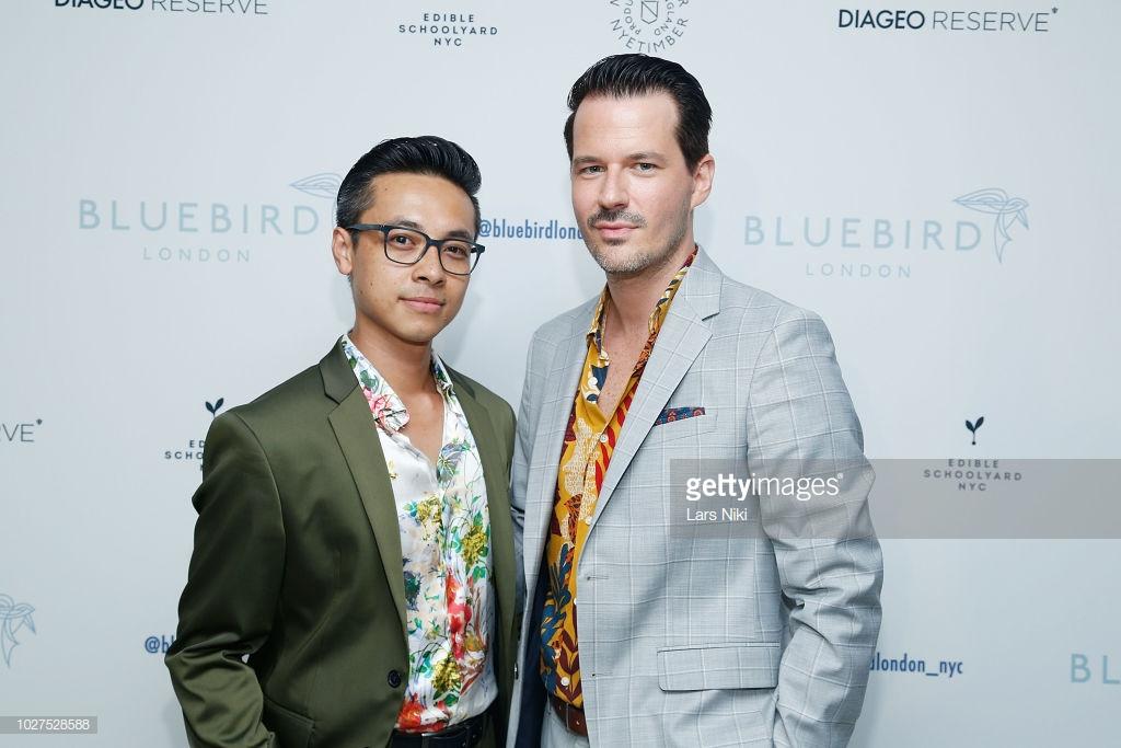 Bluebird-London-NYC-Launch-02-Evan-Hungate-Jason-Nguyen-Ariamnes.jpg