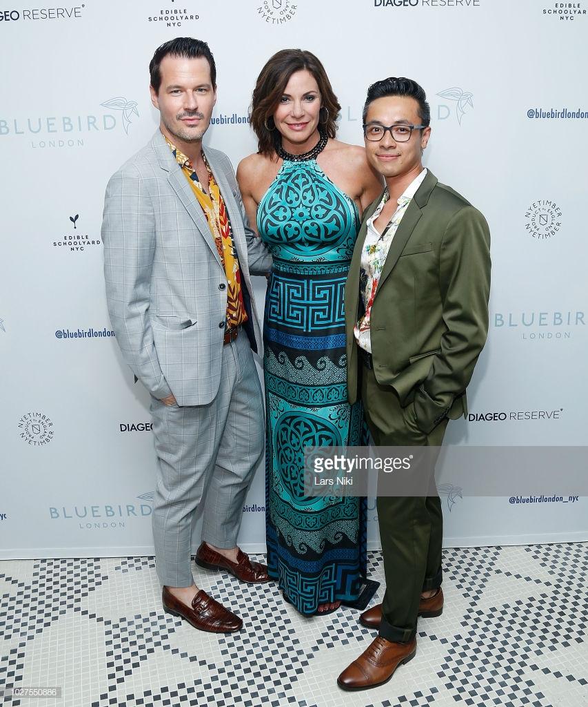 Bluebird-London-NYC-Launch-03-Luann-de-Lesseps-Ariamnes-Evan-Hungate-Jason-Nguyen.jpg