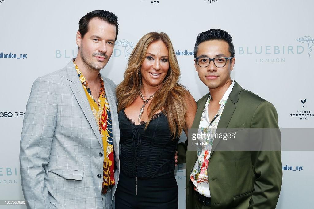 Bluebird-London-NYC-Launch-07-Barbara-Kavovit-Ariamnes-Evan-Hungate-Jason-Nguyen.jpg