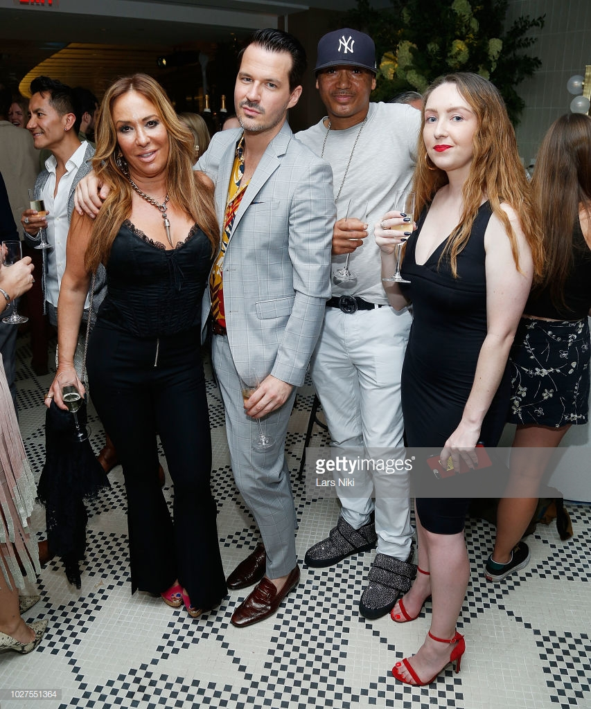 Bluebird-London-NYC-Launch-07-Barbara-Kavovit-Evan-Hungate-and-Moktara.jpg