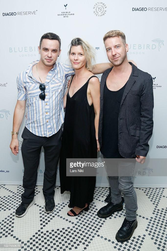 Bluebird-London-NYC-Launch-20-Alessio-Berdicari-Julie-Schumacher-Daniel-Mckernan-2.jpg