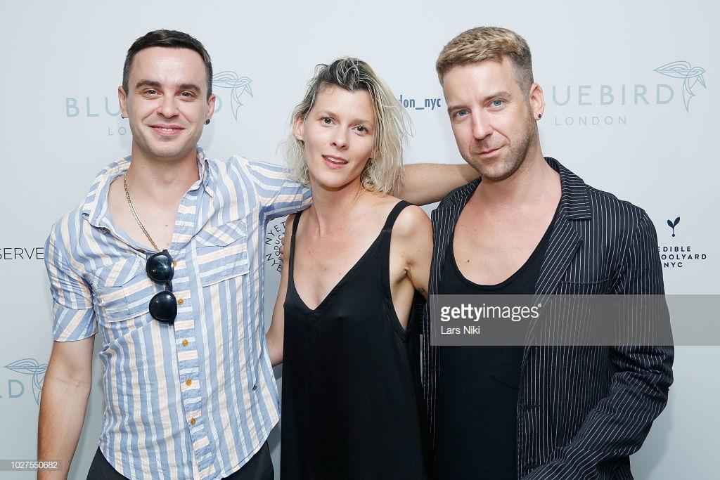 Bluebird-London-NYC-Launch-20-Alessio-Berdicari-Julie-Schumacher-Daniel-Mckernan.jpg