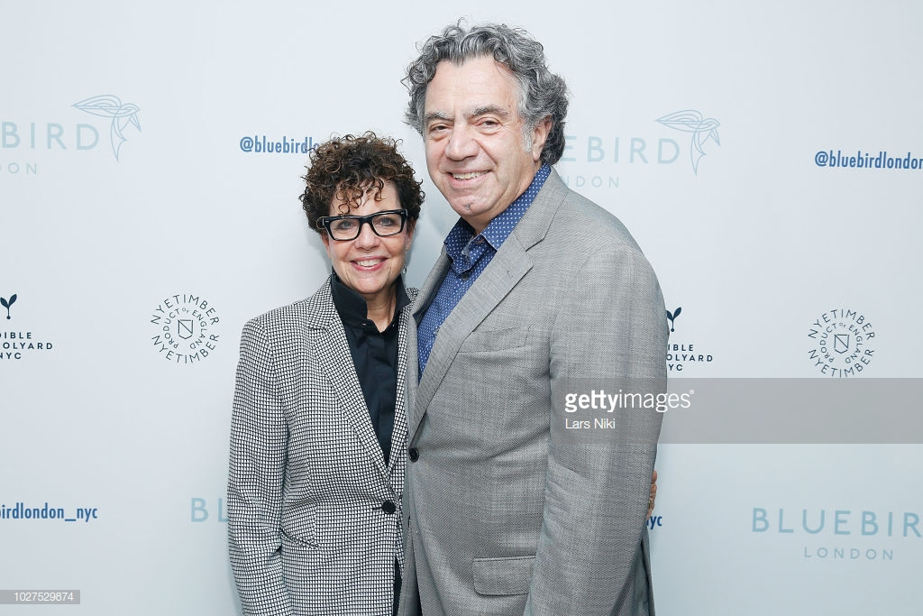 Bluebird-London-NYC-Launch-32-Nancy-Ruddy-John-Cetra-1.jpg